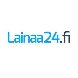 Lainaa24.fi lainaa