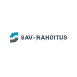 SAV-Rahoitus Parhaat rahoitusvaihtoehdot ajoneuvon ostajalle