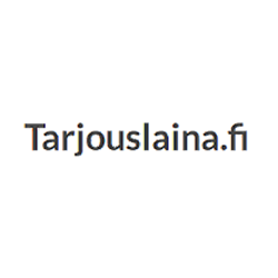 Tarjouslaina.fi lainavertailu