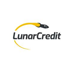 Luna Credit laina